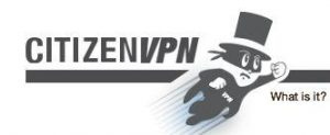 CitizenVPN