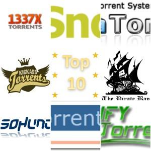 Top-10-torrent-sites-300x300