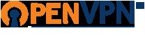 พื้นฐานเกี่ยวกับการซ่อนทราฟฟิก OpenVPN ของคุณ