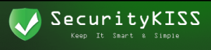 SecurityKISS VPN