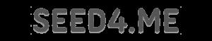 Seed4me VPN
