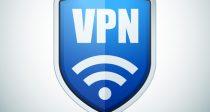 VPN Kill Switch คืออะไร และทำไมคุณถึงต้องใช้สิ่งนี้