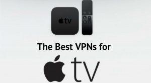 best_apple_tv_vpns