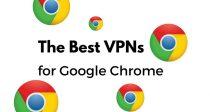 VPN ที่ดีที่สุด 5 อันดับแรสำหรับ Chrome – ตรวจสอบโดย Google 2017