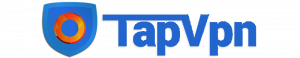 Vendor Logo of TapVPN Free VPN