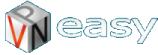 Vendor Logo of VPN Easy