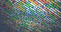 ความแตกต่างระหว่างการรั่วไหลของ DNS และ IP  และวิธีการยับยั้ง