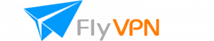 Vendor Logo of FlyVPN